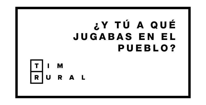 A_QUE_JUGABAS-01