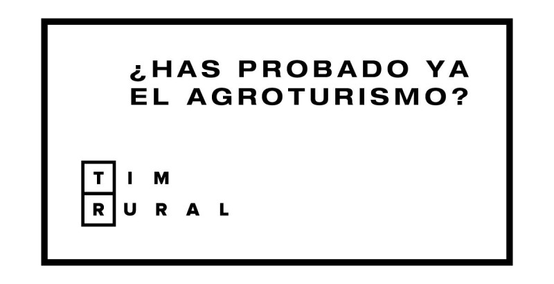 Agroturismo-01