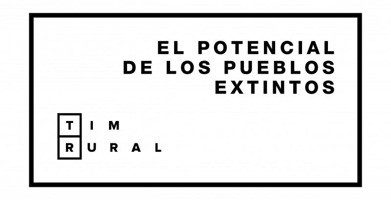 potencial pueblos