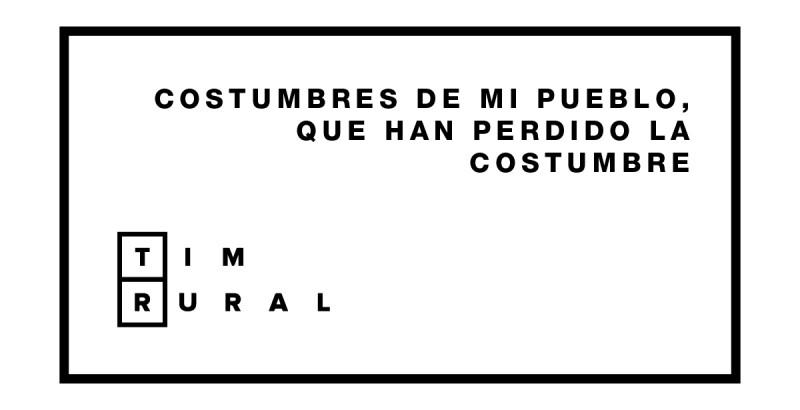Costumbres-01