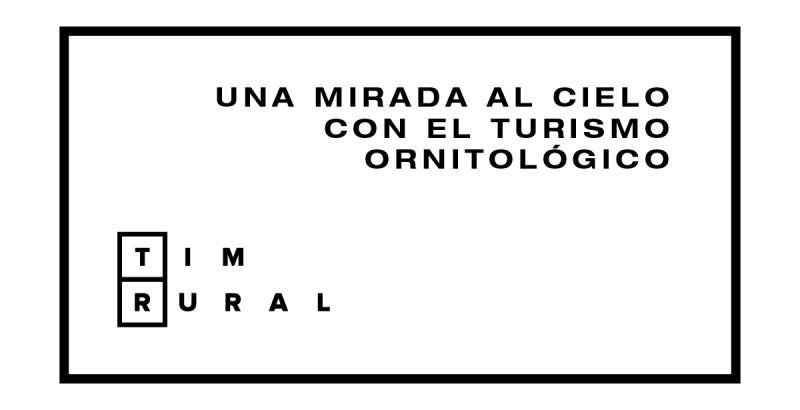 TURISMO ORNITOLOGICO-01