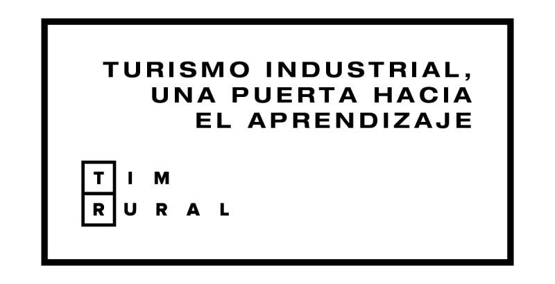3.Turismo_Industrial-01