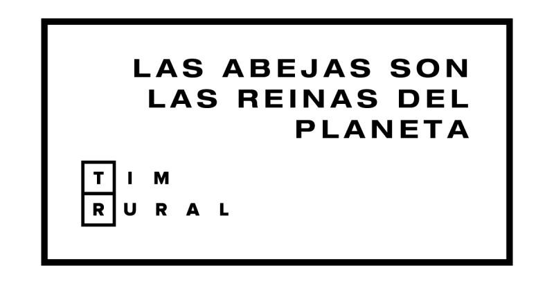 abejas_reinas-01