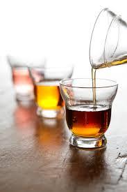 licor artesanal