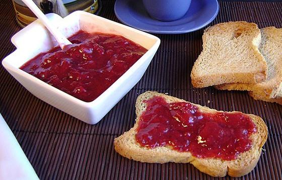 mermelada-casera-fresas-frutilla