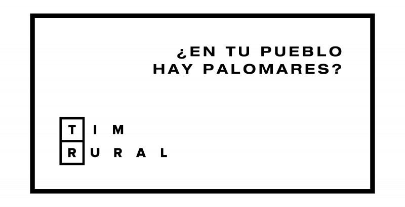 10.Palomares-01