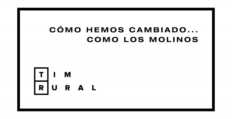 11.Molinos-01