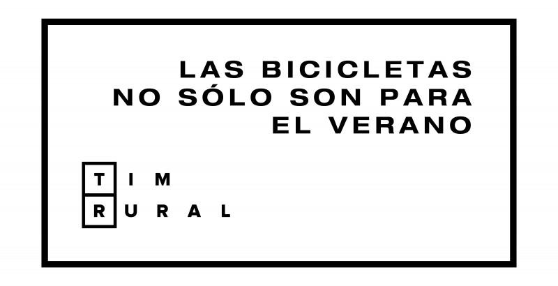 6.Bicicletas_Verano-01 (1)