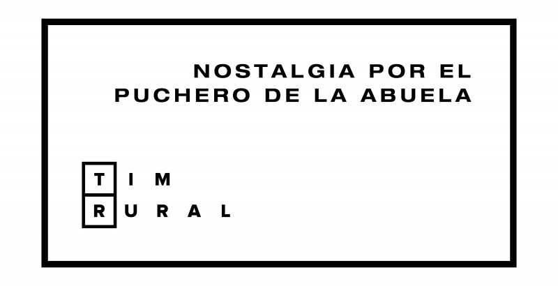 7.Puchero-01