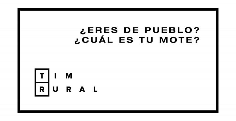 12.Pueblo_Mote-01