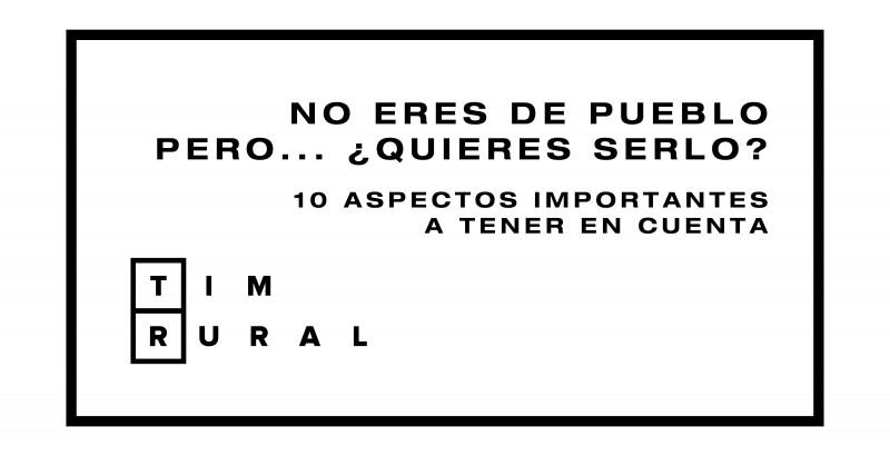 ser_de_pueblo