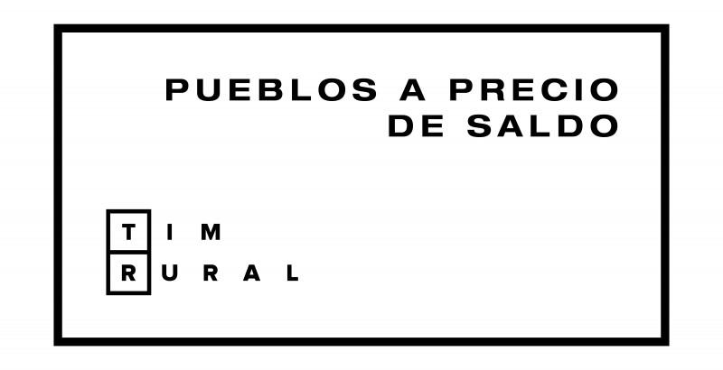 18.Pueblos_Saldo-01
