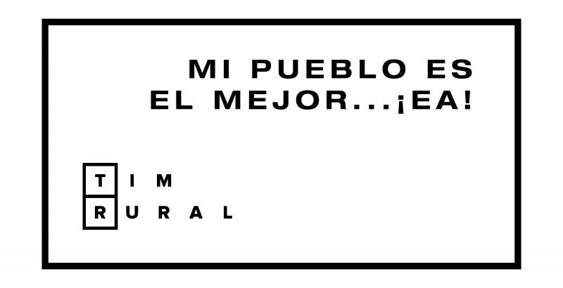 20.MiPueblo-01
