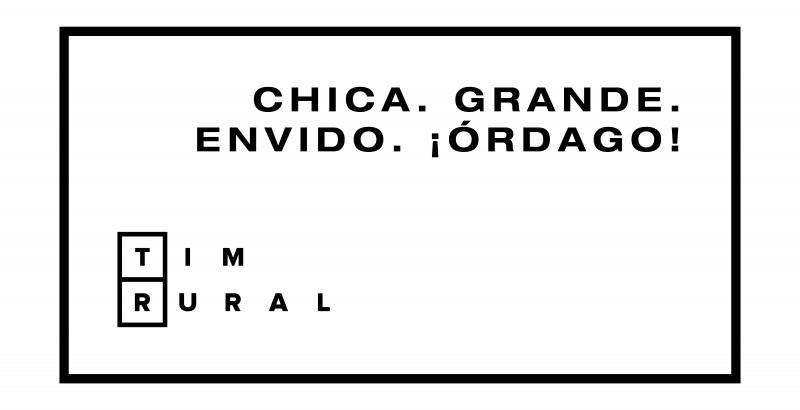 21.Ordago-01
