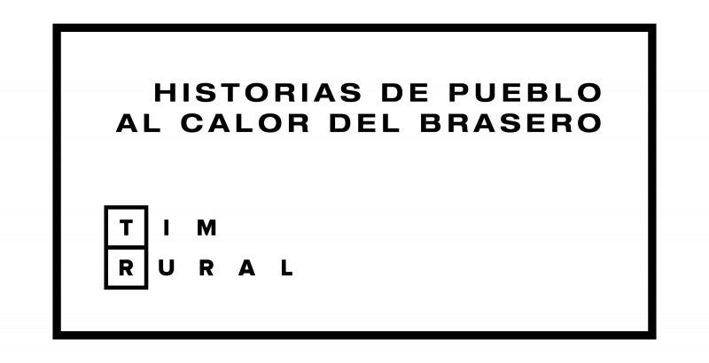 22.Historias_de_pueblo-01