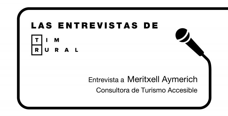 3.Meritxel-01