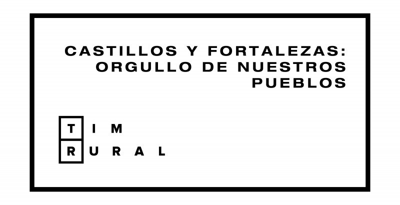 23.Castillos_Fortalezas-01
