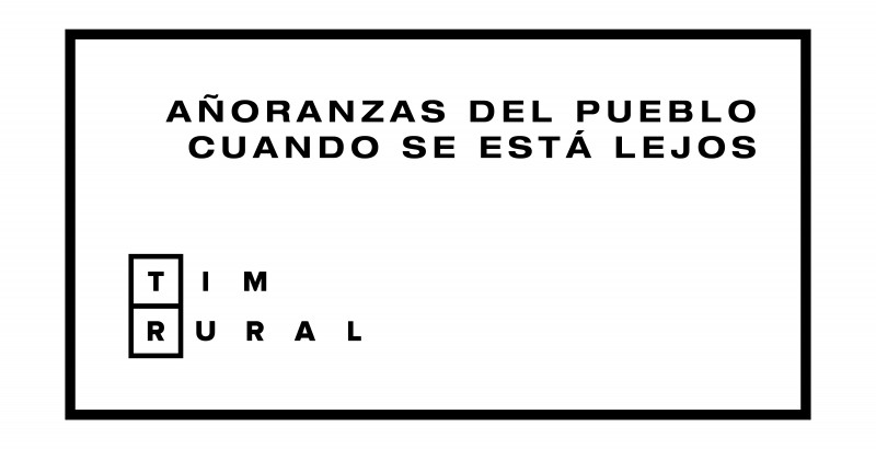 24.Añoranzas-01