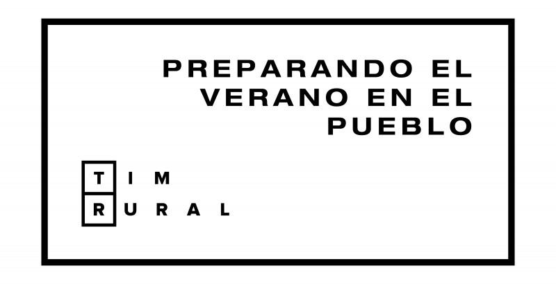25.VeranoPueblo-01