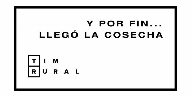 26.Cosecha-01