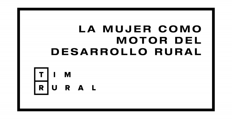 27-mujerdesarrollorural-01-01