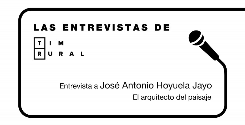 4-joseantoniohoyuela-01