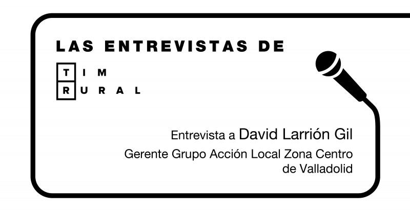 5.DavidLarrionGil-01 (1)