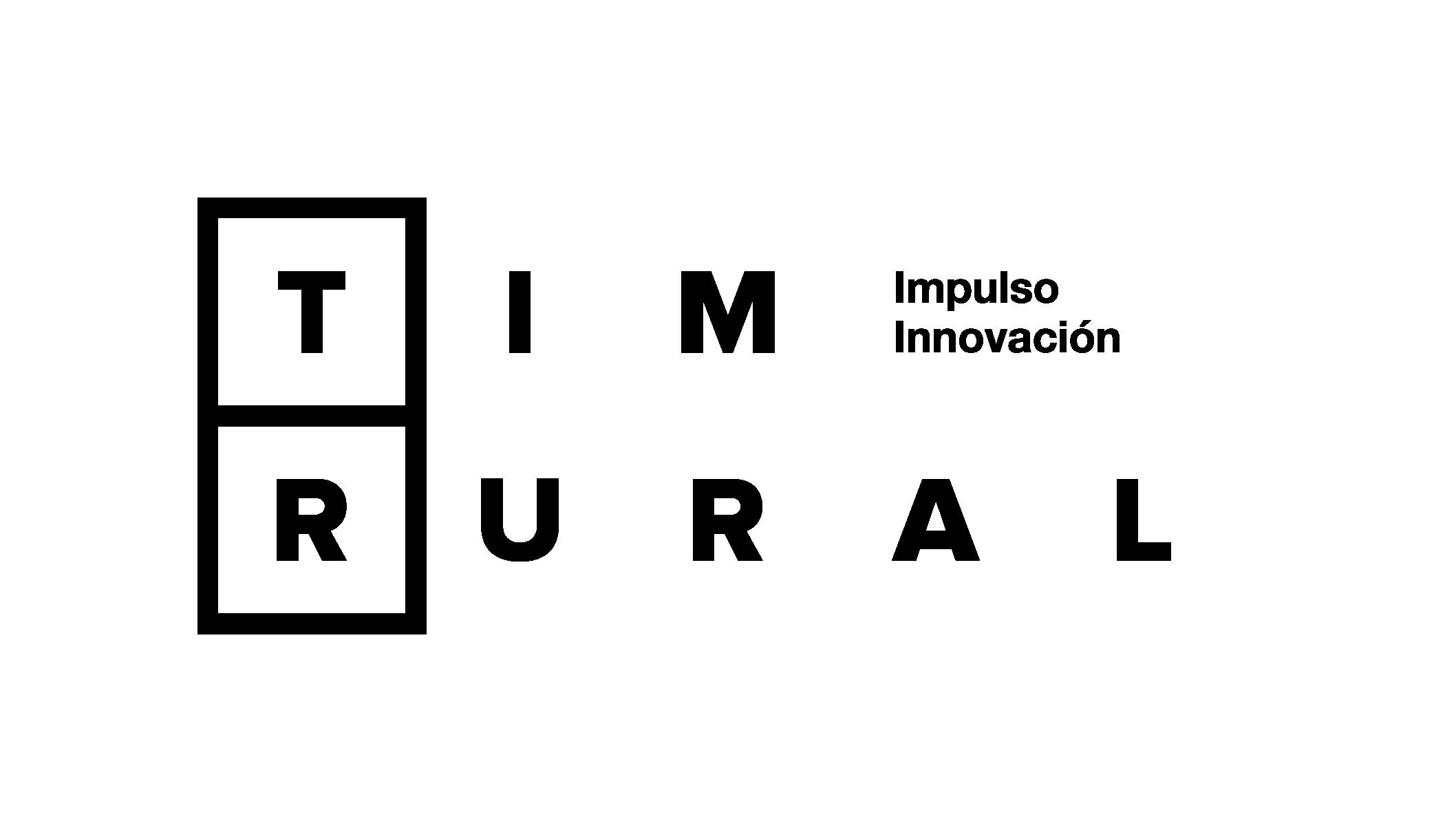 Timrural