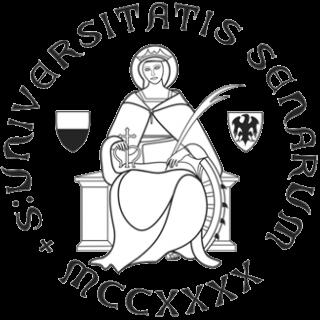 Logo_Universidad_Siena_0