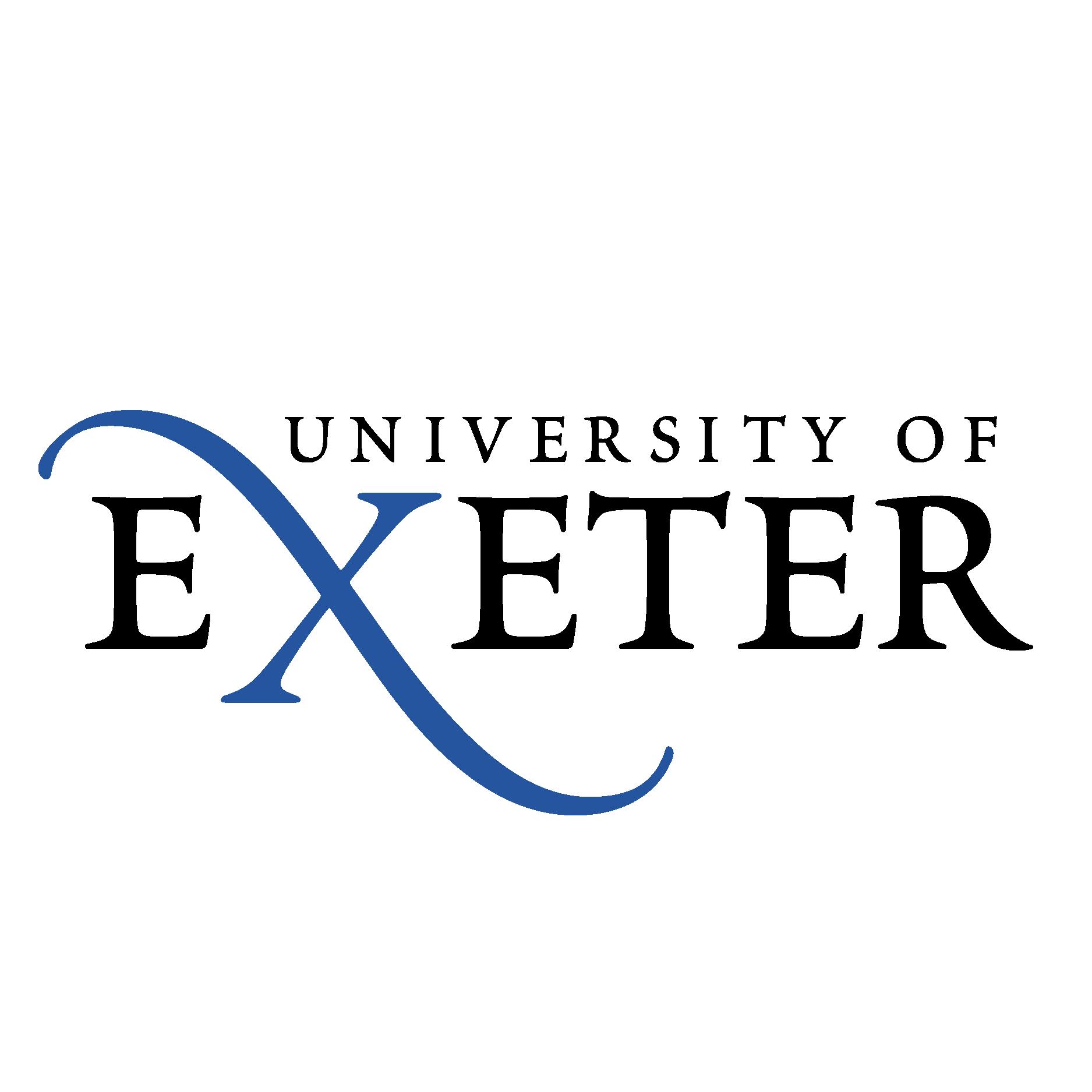 University_of_Exeter_new_logo-01