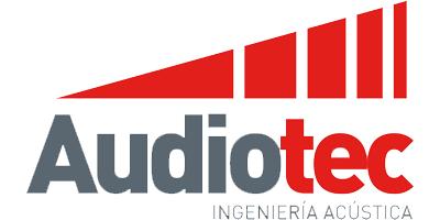 logo-audiotec