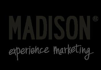 logo-madison-324x225