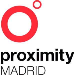 proximity_madrid