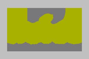 aeice-logo